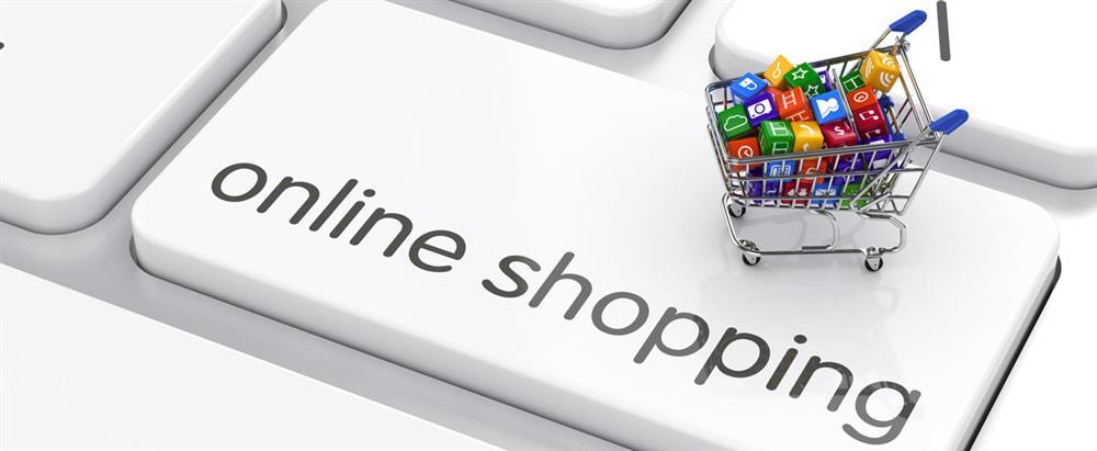 طراحی سایت فروشگاهی | ساخت سایت فروشگاهی | فروشگاه اینترنتی | وب سایت فروشگاهی