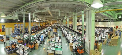 طراحی سایت کارخانه | طراحی سایت کارخانجات | سایت کارخانه | سایت کارخانجات