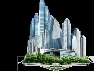 وب سایت ساختمانی