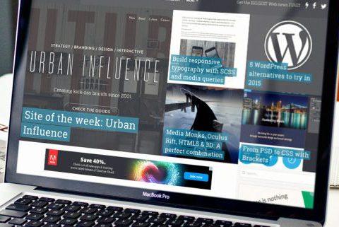 طراحي سایت