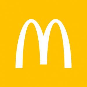 طراحی لوگو صنایع غذایی