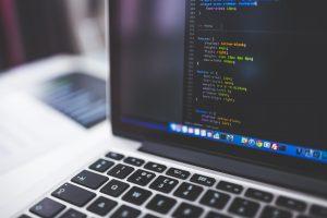 طراح سایت حرفه ای