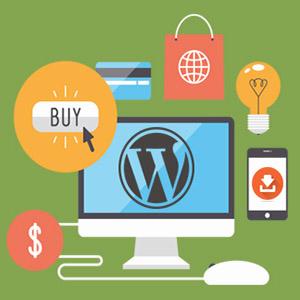 آموزش وردپرس   آموزش wordpress   آموزش طراحی سایت وردپرس   سه سوت وب