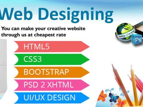 طراحی وبسایت نوشهر | طراحی وبسایت در نوشهر | طراحی سایت نوشهر | طراحی سایت در نوشهر | سه سوت وب