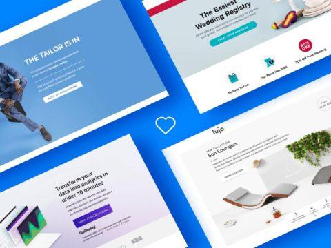 طراحی سایت در همدان و ملایر