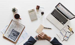 مشاوره آنلاین کسب و کار