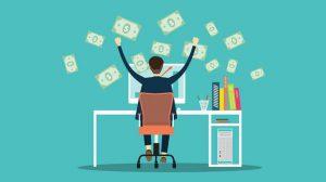 مشاور سرمایه گذاری آنلاین