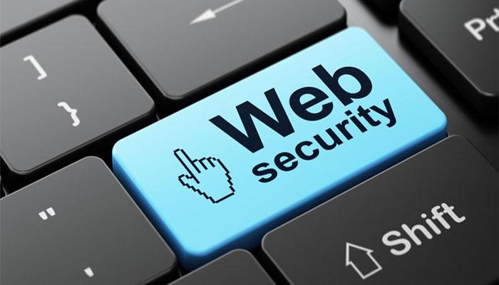 فراهم کردن امنیت سایت