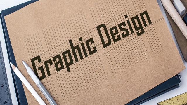 خلاقیت در گرافیک سایت