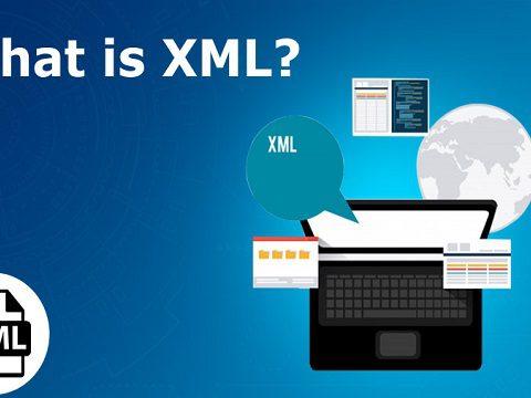 سایت مپ XML