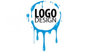 کسب ایده برای طراحی لوگو